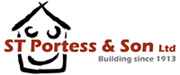 Builders – Boston, Lincolnshire, UK